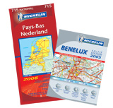 aanbieding WegenAtlas