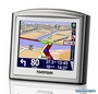tomtom-one-3