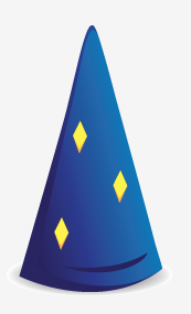 Dropwizard logo