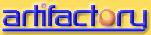 artifactorylogo.png