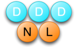dddnl_logo.png
