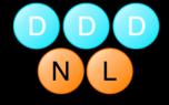 dddnl_logo.png