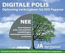 Digitale-Polis-Ad-image-01-1