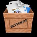 logo_BetterZip.png