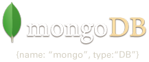 logo-mongodb.png