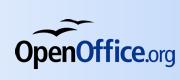 logo_openoffice.png