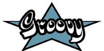logo_groovy.png