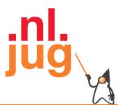 nljug_logo.png