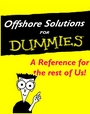 offshore for dummies