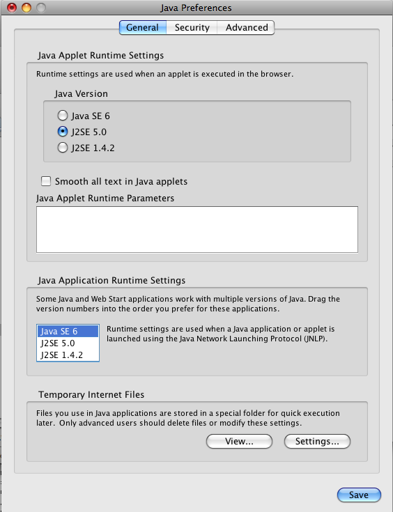 Screendump_mac_java_settings.png