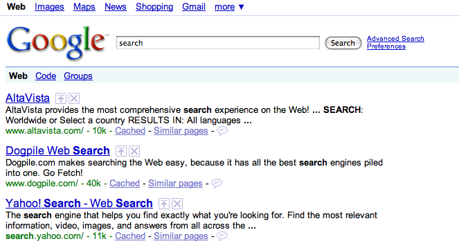 searchresultgoogleforsearch.png