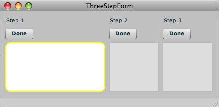 ThreeStepFormStateExample.png