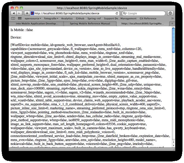 Screen shot 2010-11-28 at 16.06.24.png