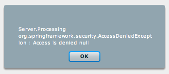 authorizationerrorspringsecurity.png