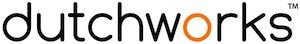 Dutchworks logo
