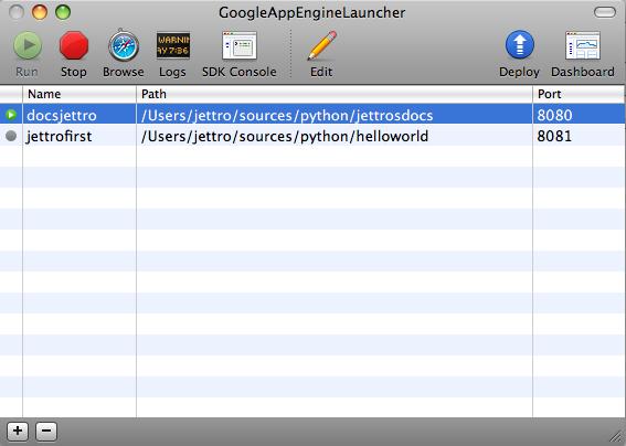 GoogleAppEngineLauncher.png