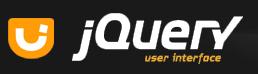 jquery-ui-logo.png