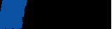 logo_stripes.png