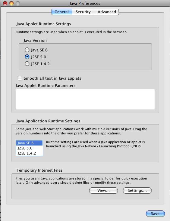Screendump_mac_java_settings.png